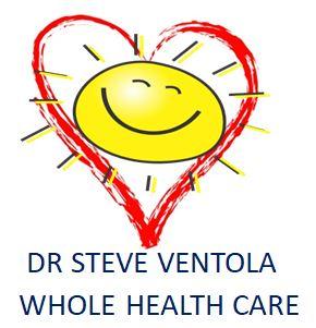 Dr. Steve Ventola